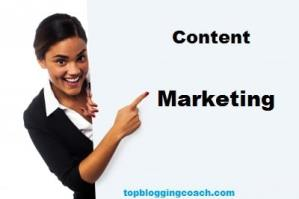 How Content Marking Impacts Your Search Engine Rankings