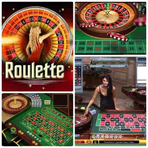 Играть казино елена игровые автоматы компьютер скачать беспл