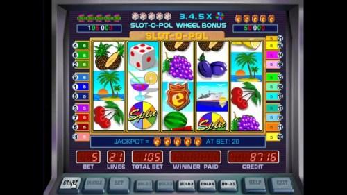 Игровые автоматы играть super jump бесплатно горячая линия игровые автоматы спб