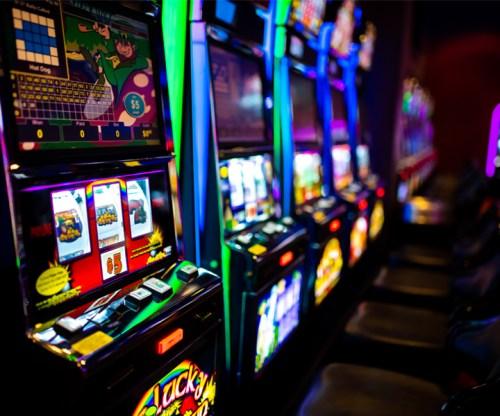 Купить игровой автомат столбик пятачок игровые автоматы 777 адмирал демо