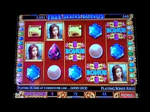 Игровые автоматы скачать на нокиа н73 бесплатно поиск яндекс игровые автоматы государственные в старом осколе название игр