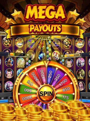 бесплатные игровые автоматы играть бесплатно карты