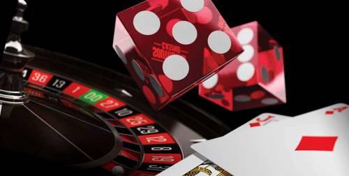казино вулкан разоблачение