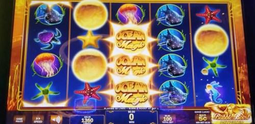 Грибочки игровые автоматы игровой автомат пират играть бесплатно и без регистрации