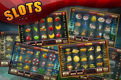 Игровые автоматы играть бесплатно без регистрации с торрента ягодки игровой автомат
