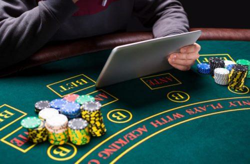 Займы на онлайн казино игровые автоматы джаст джевелс играть бесплатно