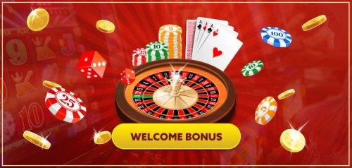 Интернет казино онлайн на рубли играть в казино в гаминаторы