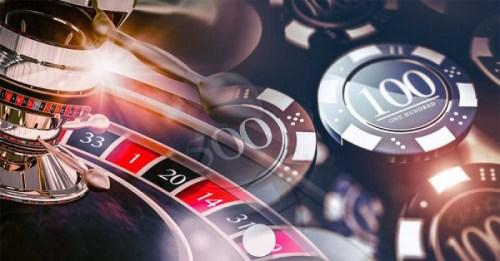 10 топ онлайн игровые автоматы online casino games industry
