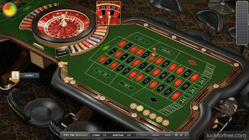 казино онлайн с минимальными ставками 1 цент