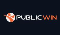 PublicWin Casino Bonus