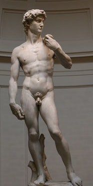 white-marble-statue-of-david