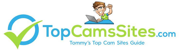 top cam sites
