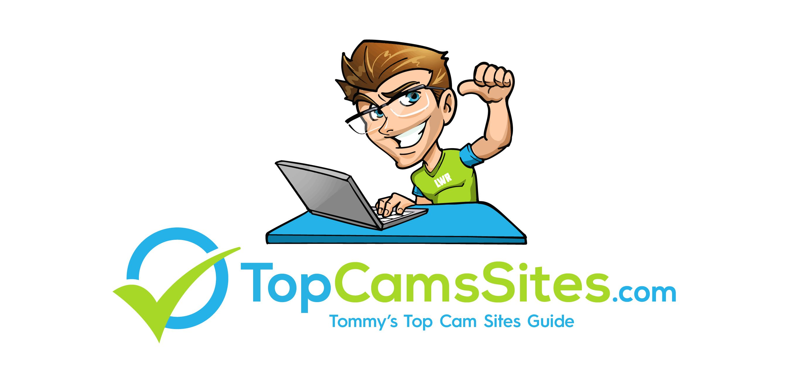 Top Webcam Sites