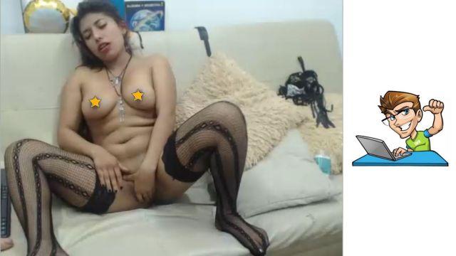 indian live sex