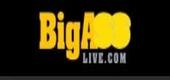 BigAssLive