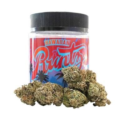 Buy Hawaii Runtz weed