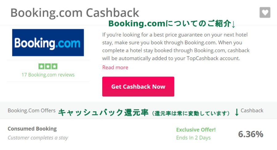 Booking.com-howto1
