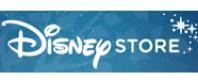 Disney Store(ディズニーストア)ロゴ