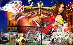 How Can I Start Casino Business?