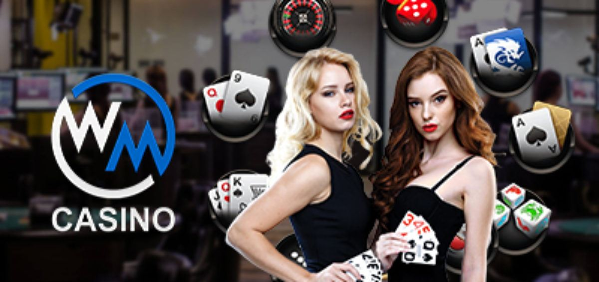 How to Play Casino Baccarat in Thailand