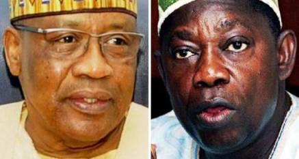 Image result for MKO abiola Babangida