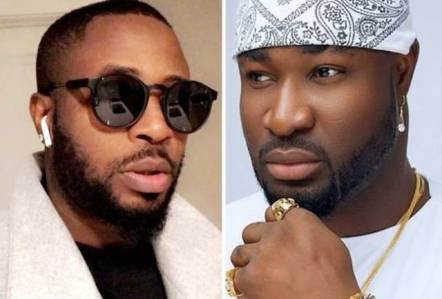 Image result for Harry songs vs tunde ednut biography