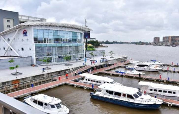 The Lagos State Waterways Authority (LASWA) on Tuesday said that it had impounded engines of six passengers' boat operators in its renewed efforts to sanitise waterways to prevent boat mishaps. Its General Manager, Mr Oluwadamilola Emmanuel, disclosed this in a statement in Lagos by Mrs Nkechi Ajayi, the Public Affairs Officer of LASWA. The News […]