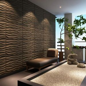 Wallpaper, Wall panels, Wall murals, Window Blinds & Many More Interior Design Products & Accessories.