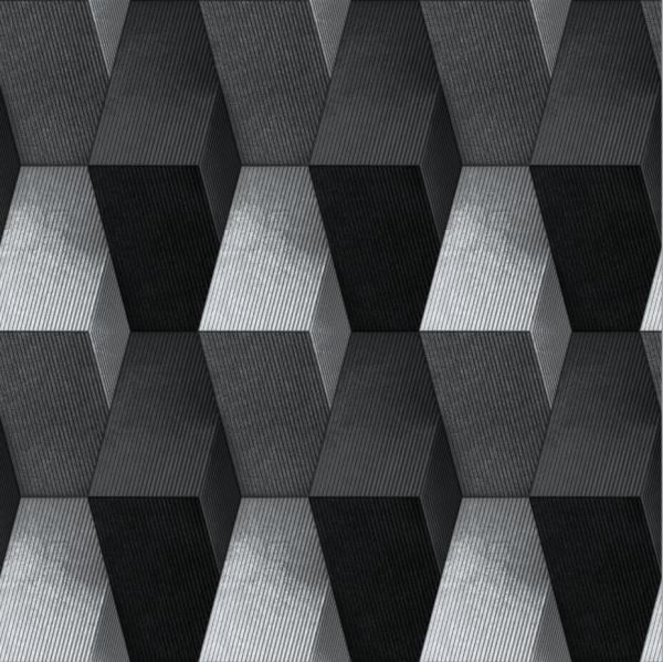 MC-33033 Wallpaper