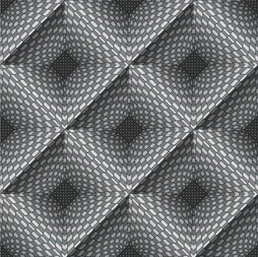 MC-33045 Wallpaper