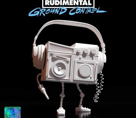 DOWNLOAD MP3: Rudimental, The Game & D Double E - Instajets ft. BackRoad Gee