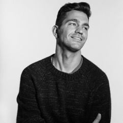 Download Andy Grammer - Damn It Feels Good to Be Me mp3 audio download