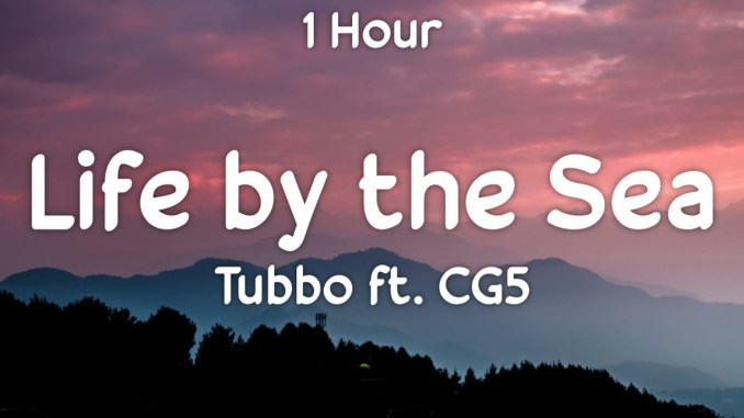 DOWNLOAD MP3: Tubbo - Life by the Sea ft. CG5