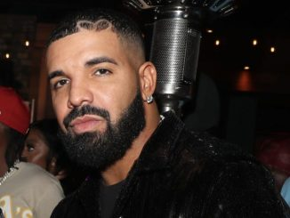 DOWNLOAD 7am On Bridle Path by Drake mp3 download