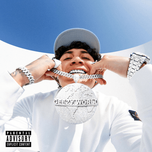 Download GEEZYWORLD by OhGeesy zip download
