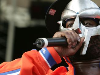 """MF Doom has died, aged 49: """"The world will never be the same without you"""""""