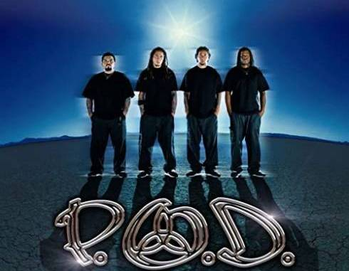 Download P.O.D. – Satellite (Expanded Edition) zip download