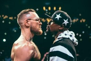 Mayweather_vs_McGregor_WorldTour_NY-10