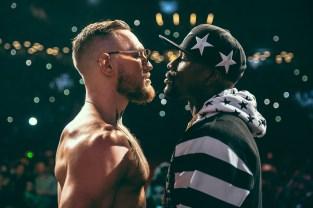 Mayweather_vs_McGregor_WorldTour_NY-11