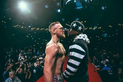 Mayweather_vs_McGregor_WorldTour_NY-9