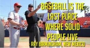 Ray Birmingham_Twitter2