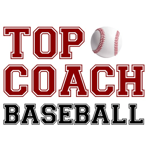 cropped-TopCoachLogo_Dec2015_2400.jpg