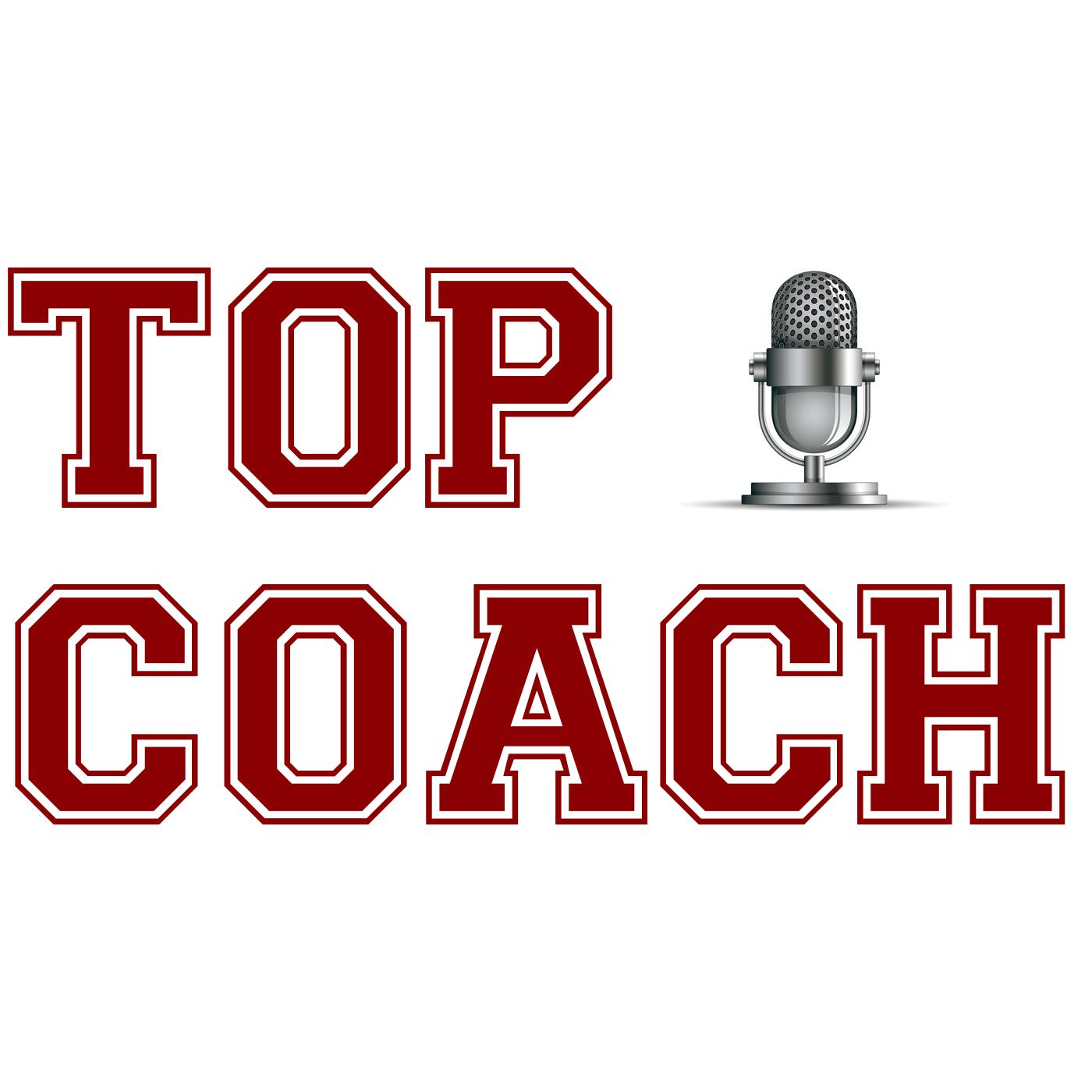 Top Coach Network logo_august 2017