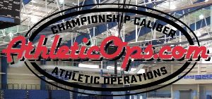 AthleticOps.com