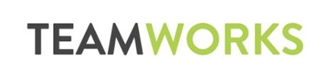Teamworks banner logo 2