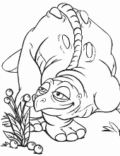 Coloring book for free