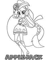 My Little Pony Coloring Pages For Girls Topcoloringpages Net
