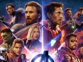 Après Avengers 4, quelles conséquences pour l'Univers Marvel