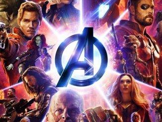 Avengers Infinity War est-il aussi bon que tout le monde le dit ?