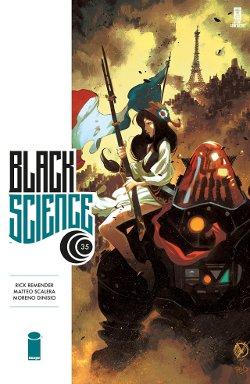 Black Science 35